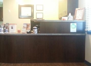 Veterinarian-Office-2