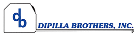 DiPilla Brothers, Inc. – Commercial & Residential Cabinets, Casework, Countertops PA, MD, DE